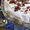 Tort cu iaurt si ricotta