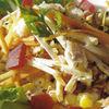 Salata speciala