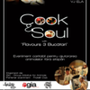 Cook & Soul si Bucataria-Romaneasca.ro