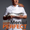 "Concurs: ""Meniul perfect"" - Gordon Ramsay"