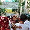 Mancalatorii Malaezia - Retete din Malaezia