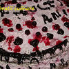 Tort Alfonsina