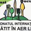 Campionatul international de gatit in aer liber