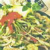 Mancare din legume