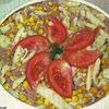 Salata de ton paste si porumb