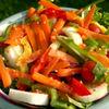 Sfaturi pentru prepararea legumelor