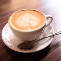 Grog de cafea