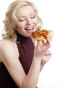 Prepara cea mai delicioasa pizza!