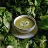 Supă de salată