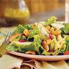 Salată cu mere şi pere