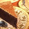 Tort Guiness