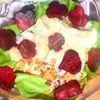 Salata de seara