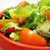 Salata de vara