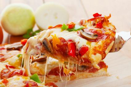 Cum se prepară aluatul perfect de pizza?