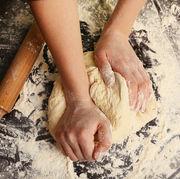 Cel mai fraged aluat pentru plăcintă