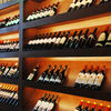 Cum se asociaza vinurile cu mancarea