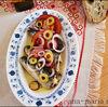 Salata de sardele
