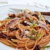 Cele mai spaghete din lume!!!