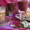 Lichior de cacao