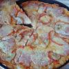 Cum se face blatul de pizza ?