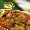 Peste cu legume in oala minune