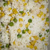 Garnitura de orez cu porumb