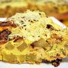 Tortilla spaniola sau tortilla de cartofi