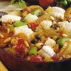 Salata de cod