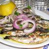Jurnal de Grecia 2: Tavernele din Keramoti