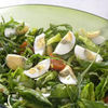 Salata de primavara