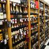 cum alegi un vin