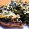 Ce retete mi-au placut aceasta saptamana pe blogurile culinare romanesti...26