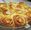 Rulouri cu scortisoara - cinnamon rolls