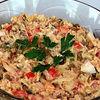Salata de vinete-altfel