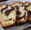 Reteta de blat de tort sau chec