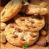 Menta si Usturoi - Cookies