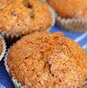 Muffins pentru micul-dejun