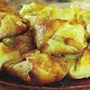 Varzari cu varza, cartofi sau dovleac