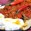 Iskender Kebab  reteta adaptata, cu vita