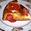 Pizza fara Blat