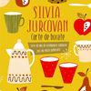 Castiga Doua Carti de Bucate de Silvia Jurcovan oferite de Editura Humanitas
