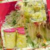 Salata Olteneasca- Csalamade