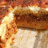 Pasticio -Lasagne de macaroane