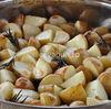 Retete - Cartofi cu rozmarin la cuptor - Ceva Bun