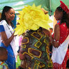 Foto: Africa Day / Soul Picnic