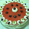 Torta simfonica