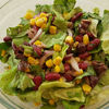 Salata mexicana cu ton