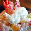 Salata de fructe Ambrozia