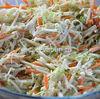 Salata coleslaw - reteta