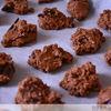 7 modalitati de a face cookies